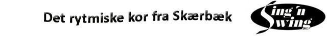 singnswing.dk